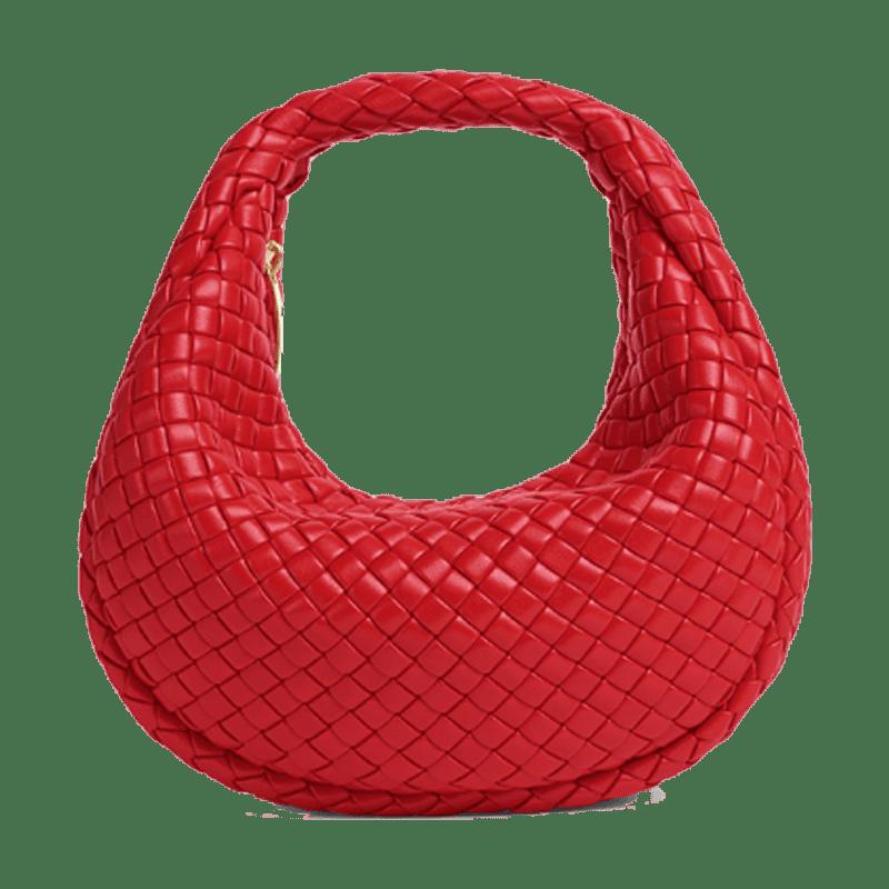 Bottega Venetta Hobo Bag