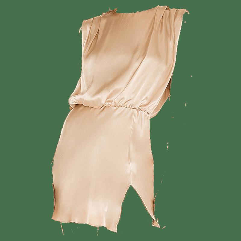 Camela Dress