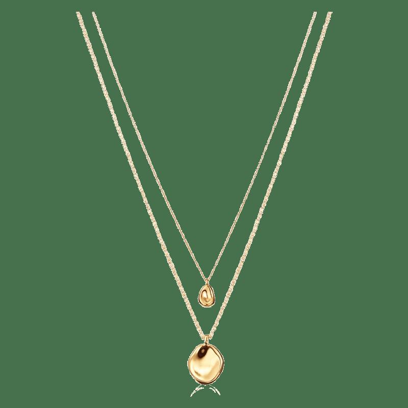 Jenny Bird Mithras Necklace