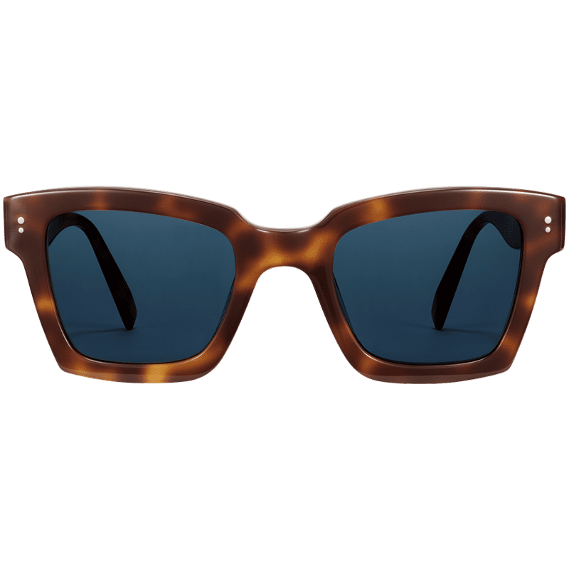 Warby Parker Sonia
